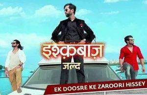 ishqbaaz watch online desi tashan all episodes, written updates