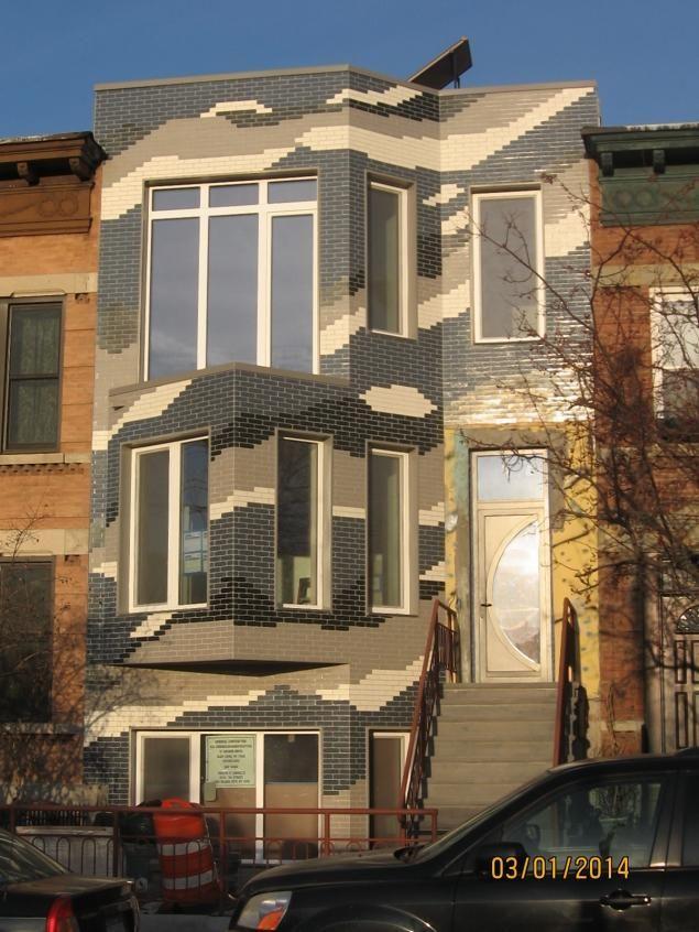 Passive house architect takes on critics - NY Daily News