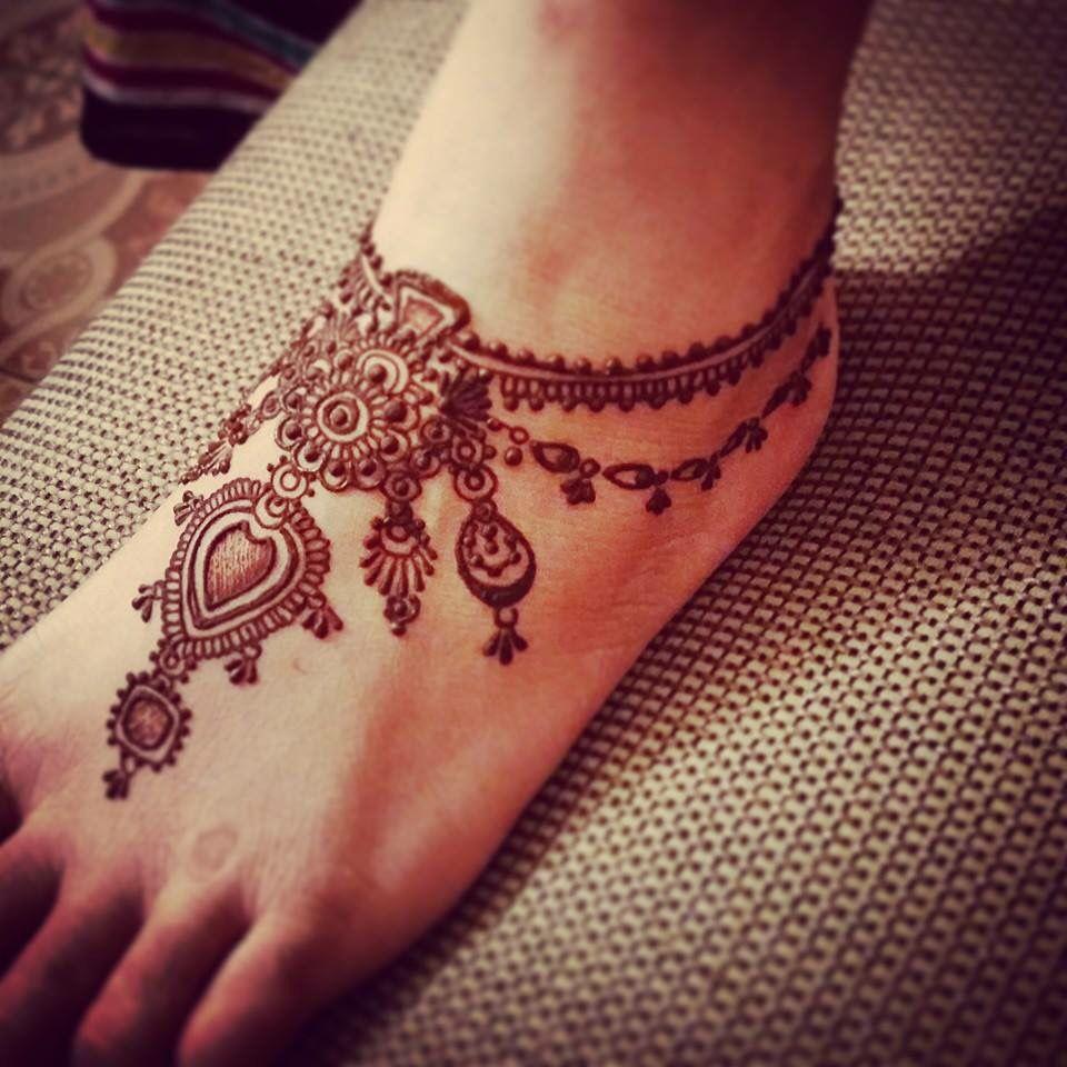 Anklet Henna Design 20 Henna Tattoo Designs Foot Henna Henna