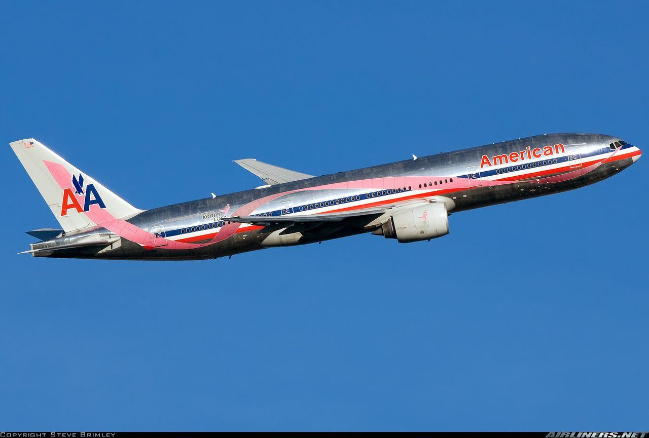 29 American Airlines 777 Ideas American Airlines Airlines Boeing 777