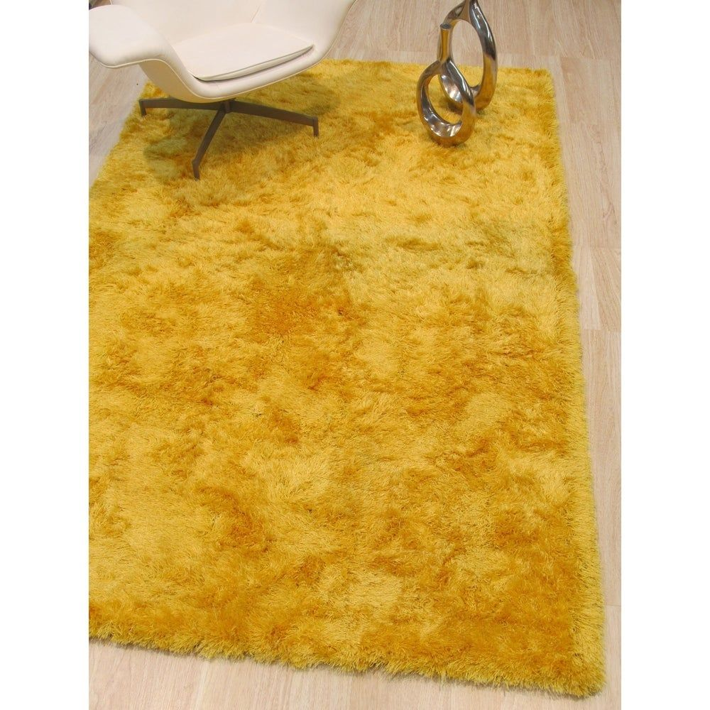 Overstock Com Online Shopping Bedding Furniture Electronics Jewelry Clothing More In 2020 Yellow Area Rugs Rugs Area Rugs
