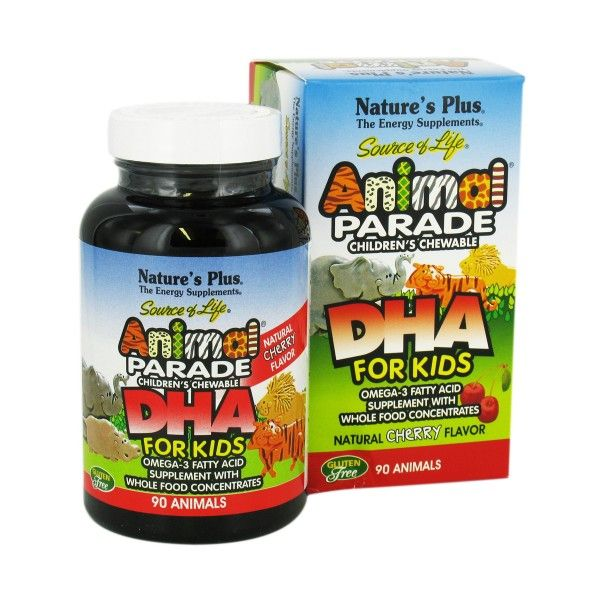 Children and omega 3 omega 3 for children best omega 3 for Best fish oil for adhd