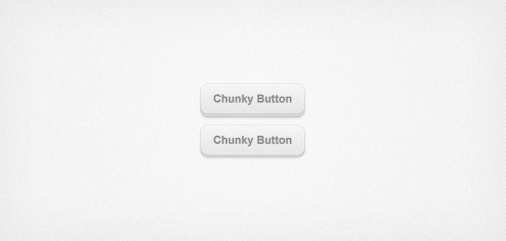 Psd buttons freebies