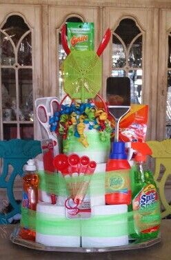 enjoyable new home gift ideas. High School Graduation Gift  Ideas Pinterest school graduation gifts and