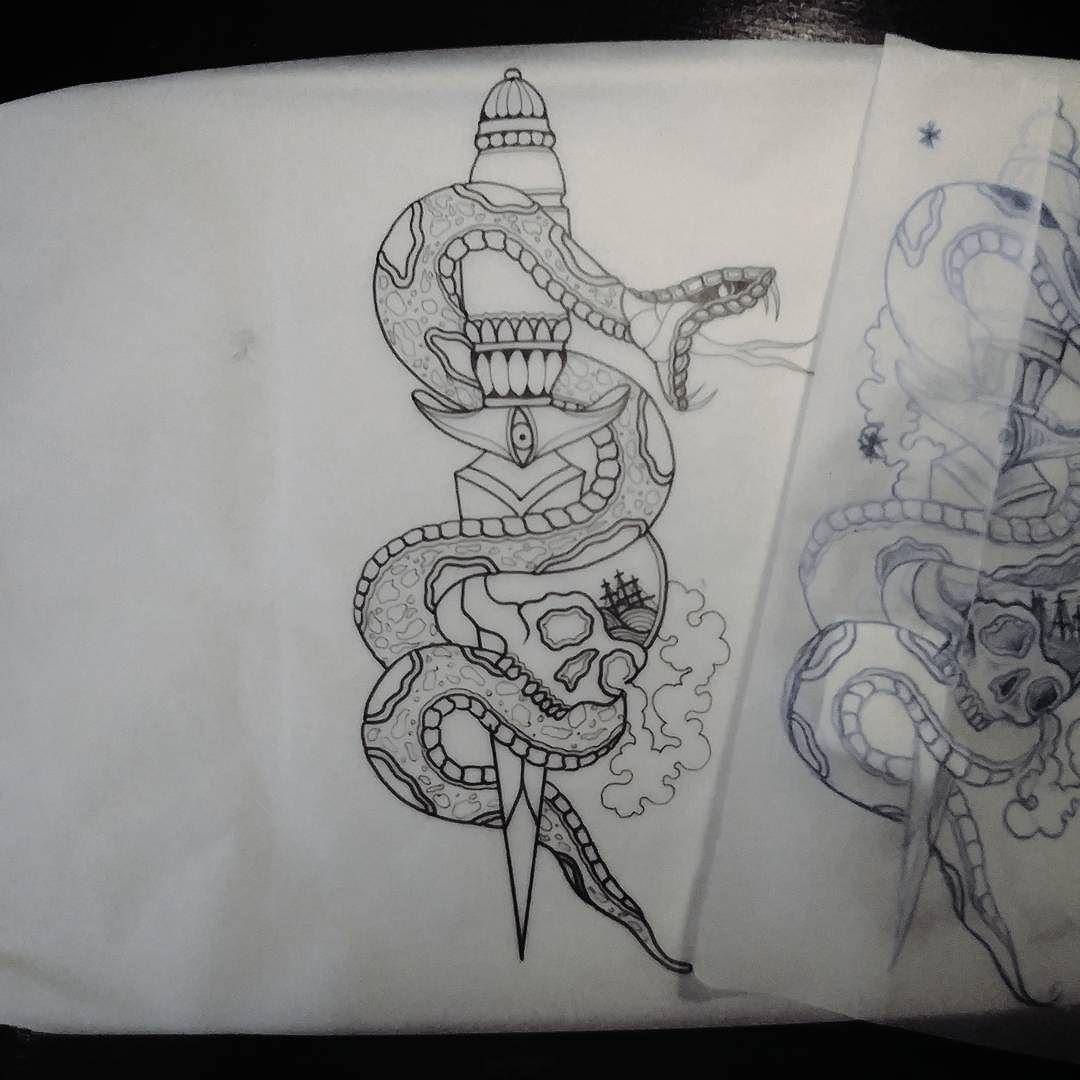 Available For appointments write a Mail to tschneiderulm@googlemail.com  #tattoo #blackworktattoo #blackworkers #berlintattoo #berlin #dotworktattoo #dotwork #tattoos #oldschooltattoo #traditionaltattoo #lighthousetattoo #lighthouse #tattoos #darkartists #nauticaltattoo #daggertattoo #rosetattoo #taot #deer #deertattoo #dogtattoo #mandala #mandalatattoo @germantattooers @dotworktattoo @darkartists @blxckink by homemaderulez