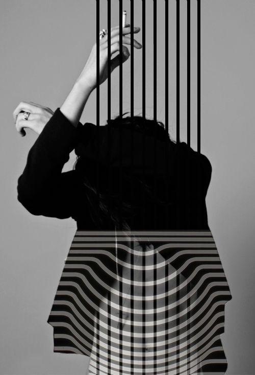 #fashiocollage#fashion#collage#fashionillustration#design#photography#top#creative#olehhavryliv#boy#boymodel#model
