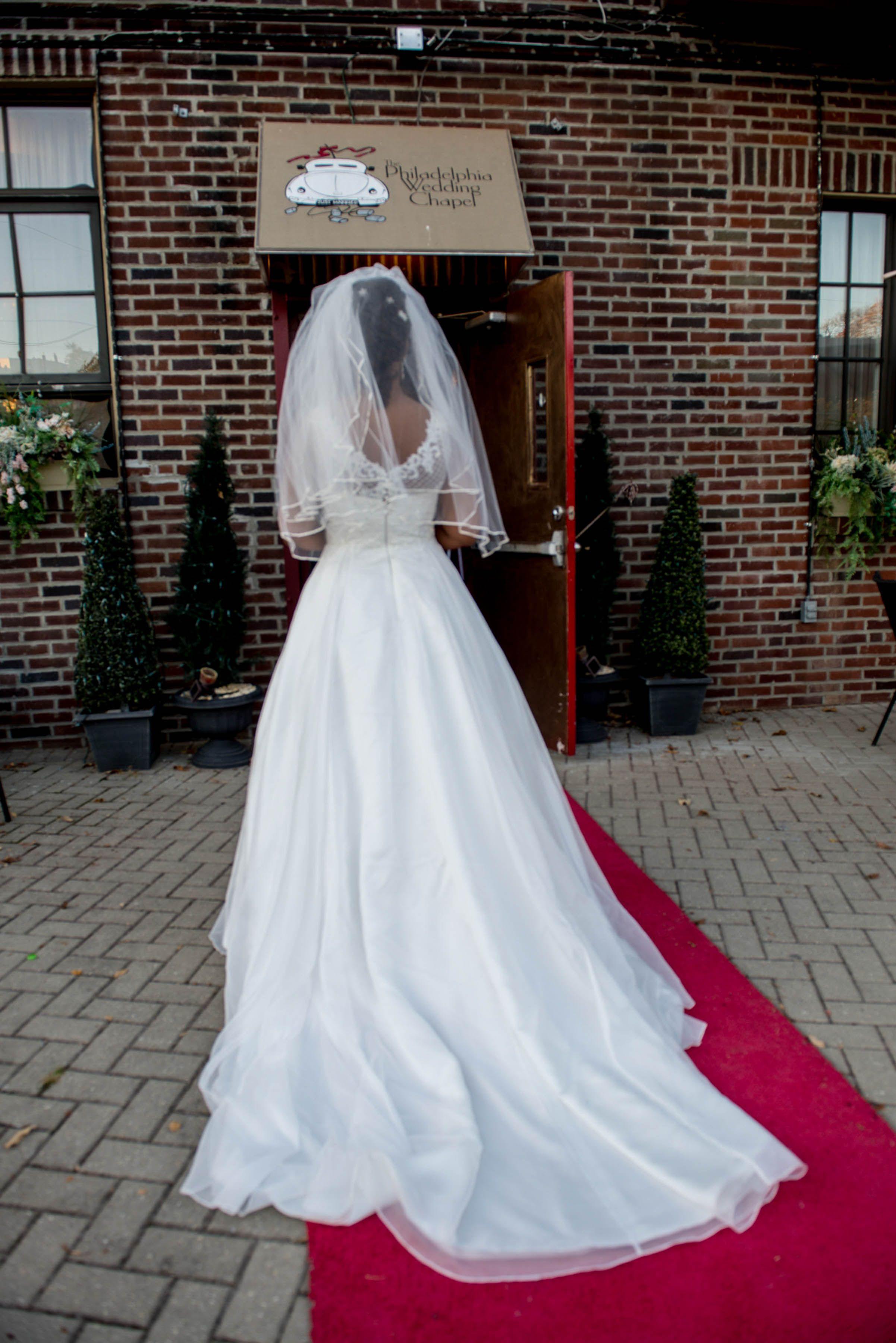 the philadelphia wedding chapel is a hidden gem in east falls philadelphia a quaint