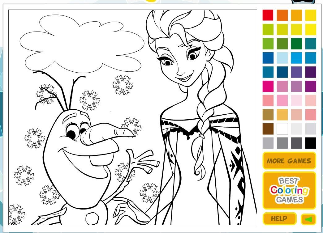 Disney princess images coloring pages u through the thousands of