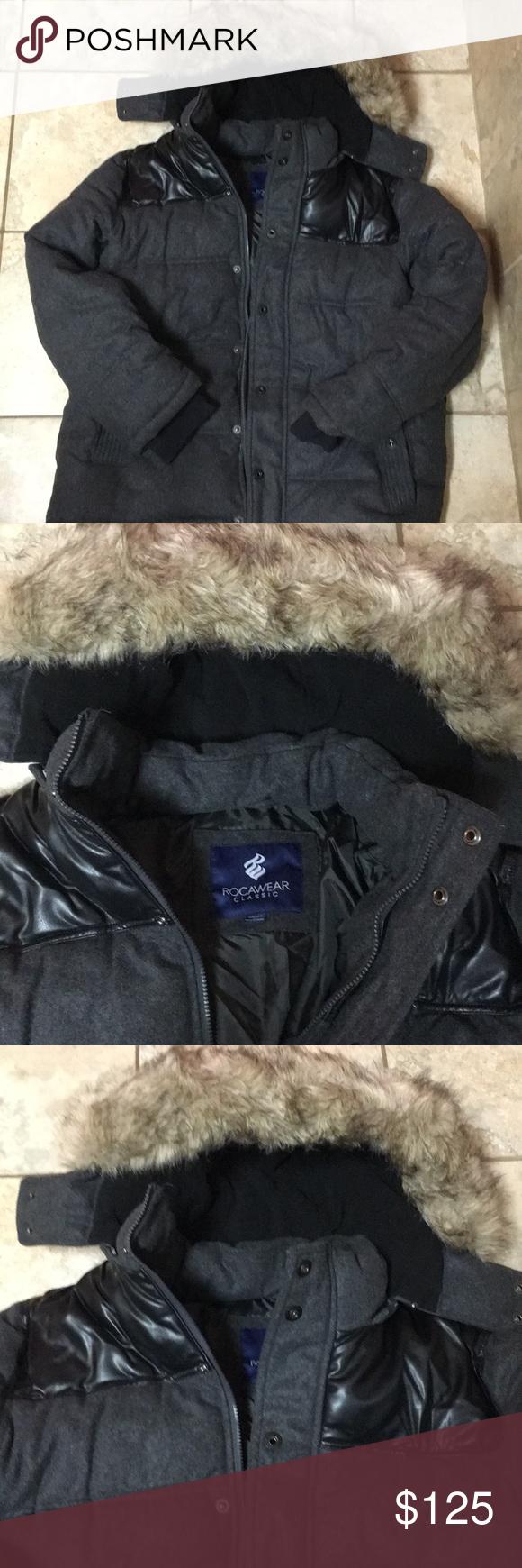 Men S Winter Coat Mens Winter Coat Winter Coat Coat [ 1740 x 580 Pixel ]