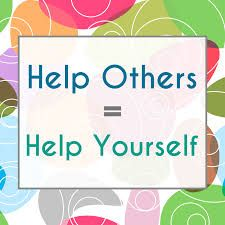 Image result for HUMANS HELPING OTHERS