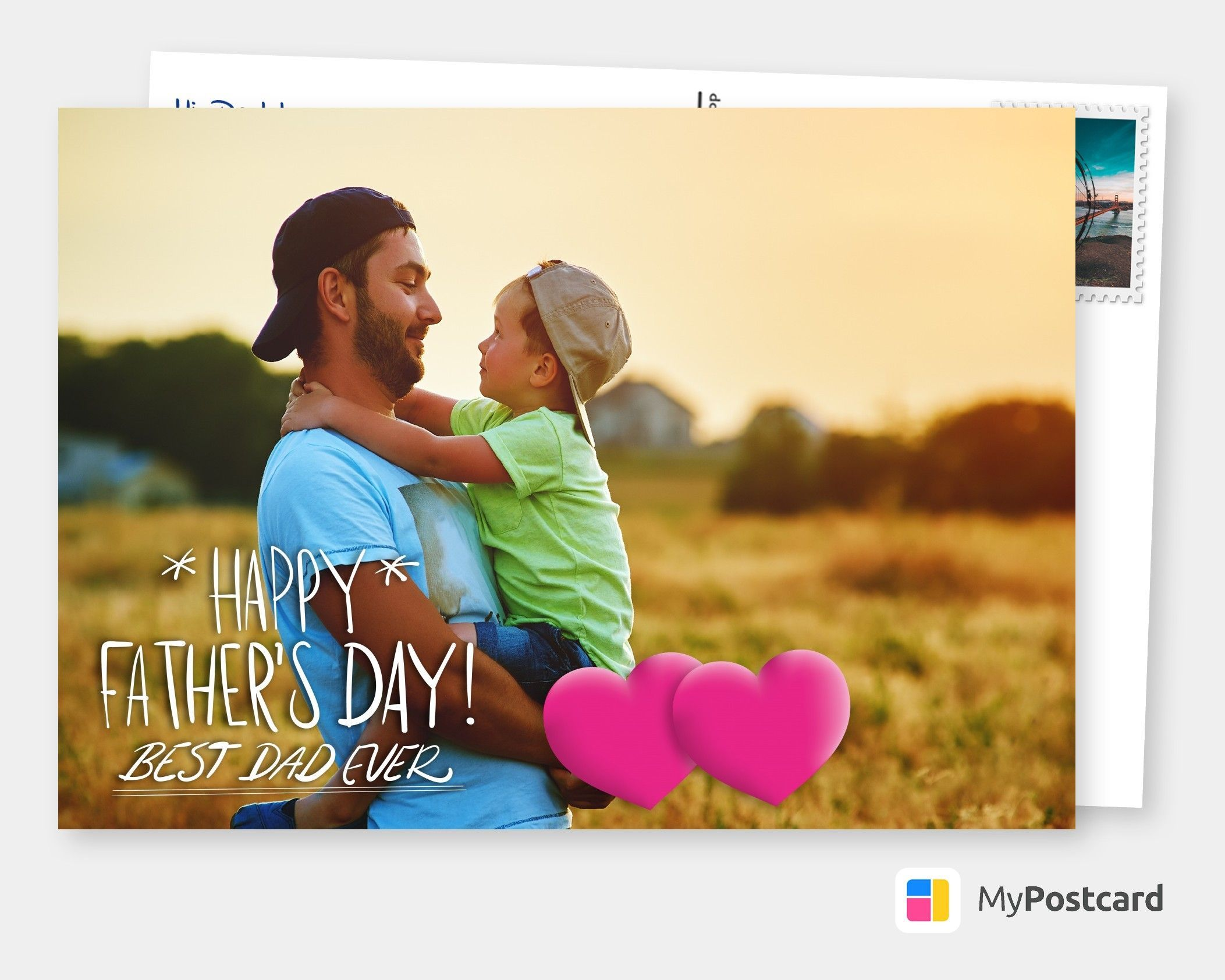 Fathers Day Card Ideas  Fathers Day Cards  Fathers Day Wishes  Fathers Day Cards Fathers Day Card Ideas  Fathers Day Cards  Fathers Day Wishes  Fathers Day Cards