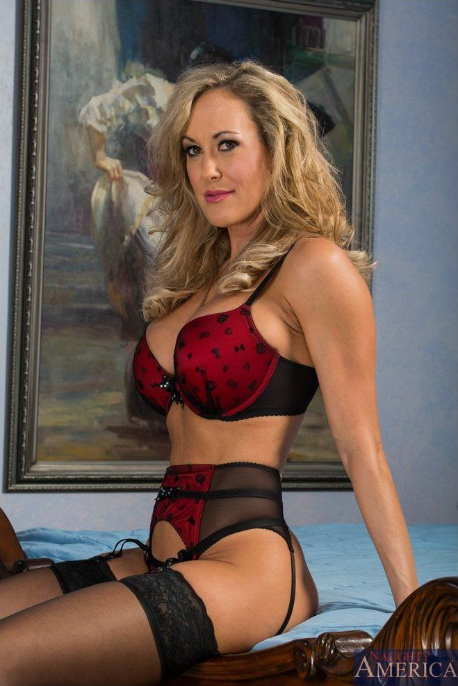 ash grove milfs dating site Find ass loving milf sex videos for free, here on pornmdcom our porn search engine delivers the hottest full-length scenes every time.