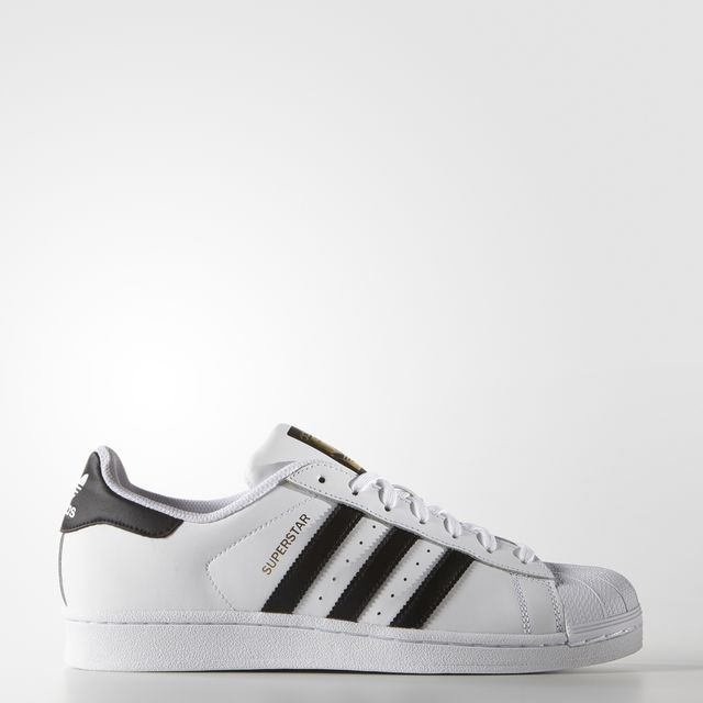 sneakers for cheap dfd1b 7a6a3 adidas - Superstar Foundation Shoes