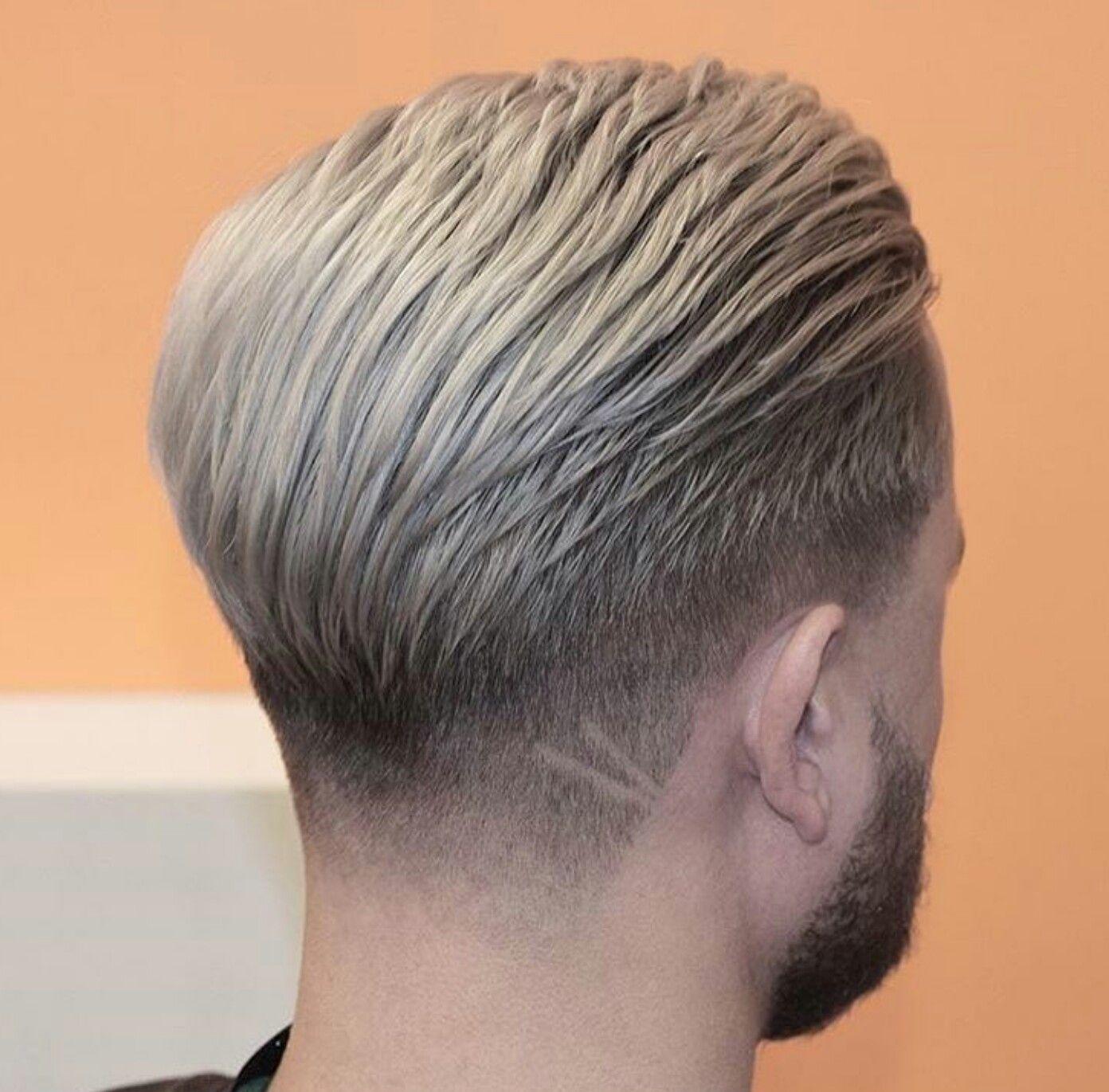 Low skin fade haircut men pin by armin l hoempler on menus hair  pinterest  hair styles