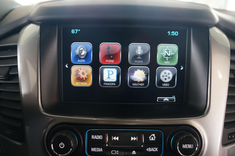 Chevrolet Mylink Chevroletofnaperville Chevrolet Car Radio Radio