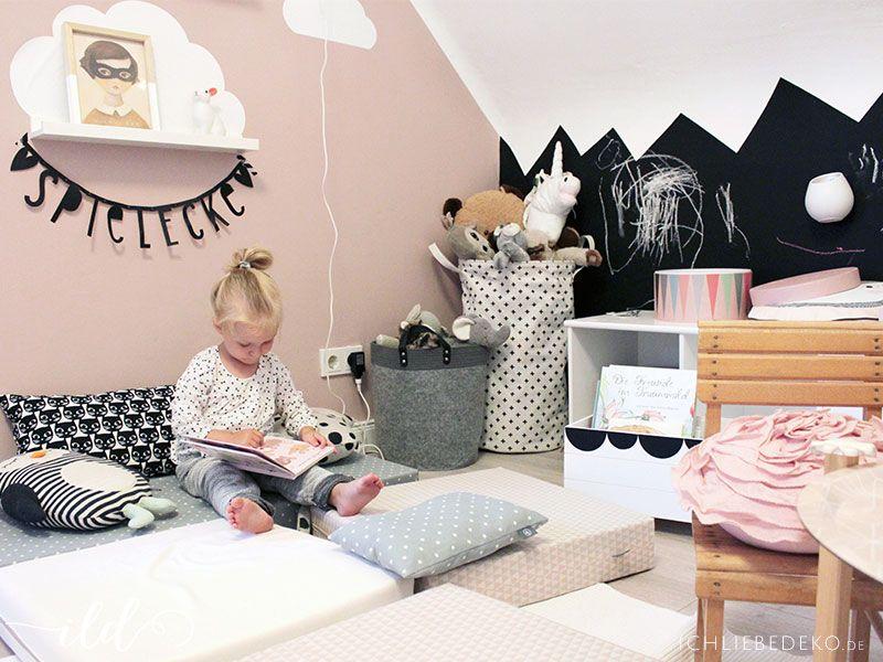 wie aus einem babyzimmer ein kinderzimmer wird inkl neuer kinderzimmerdeko kids. Black Bedroom Furniture Sets. Home Design Ideas