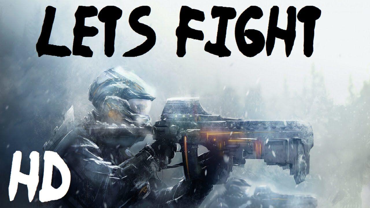 DESTINY: lets fight till we drop!!