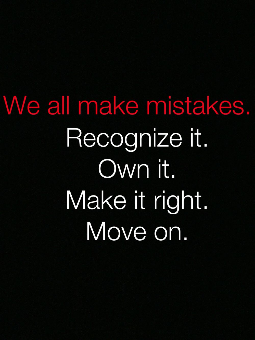 Bon Mistakes || Inspirational Quotes || Mentor Quotes || Smart Work Advice ||