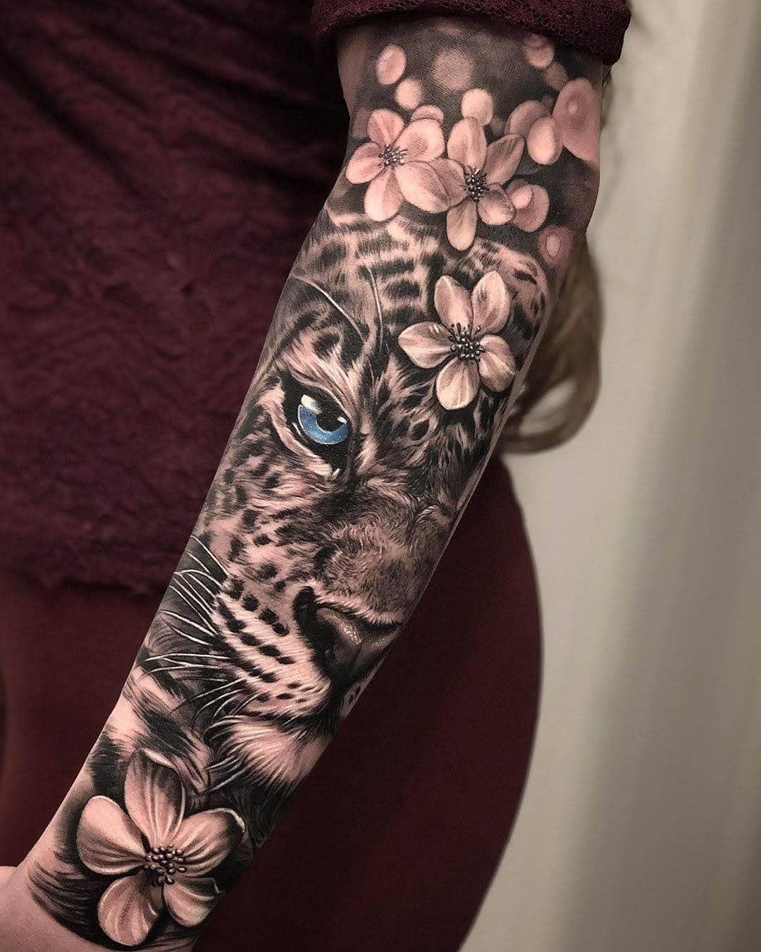 20 Tattoos ideas in 20   tattoos, body art tattoos, cool tattoos