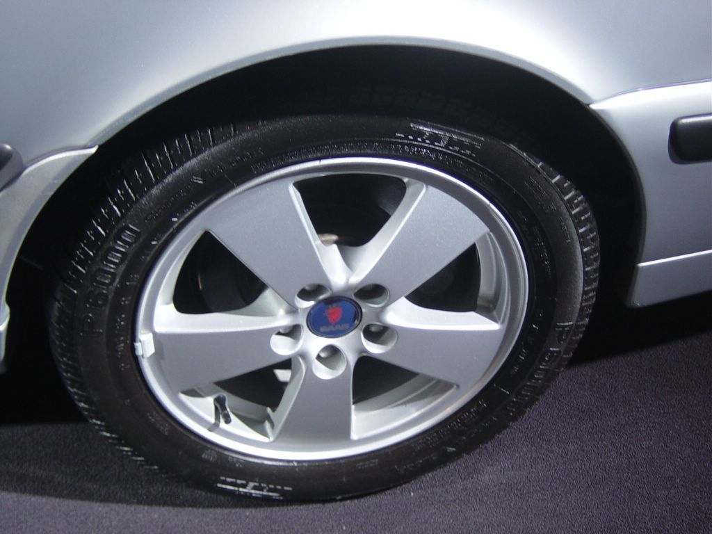 images of car rims | ... car pictures by carjunky album new york ...