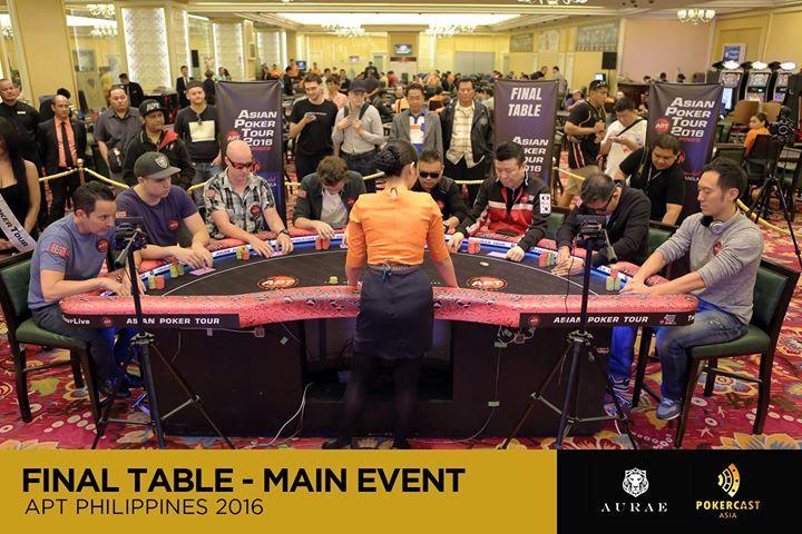 Australia asia poker tour ceramic poker chip challenge coins