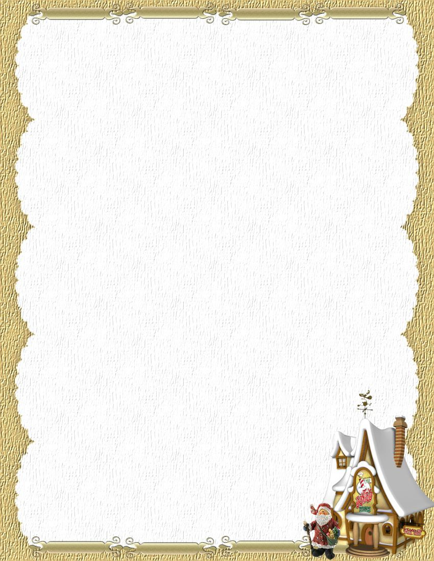 christmas stationery templates for word info 17 best images about christmas paper ideas reindeer