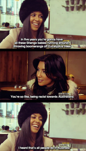 Kourtney is so funny Kardashian funny, Kardashian memes