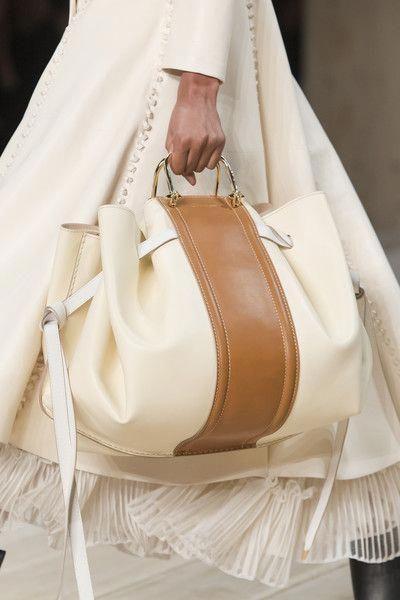 Photo of Purses And Handbags Hobo | Prada Purses | Bags And Handbags Shoulder | Luxury Ha…