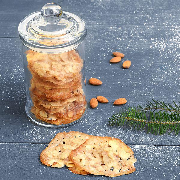 pin von aldi s d auf dessertliebe cookies rezepte und weihnachten. Black Bedroom Furniture Sets. Home Design Ideas