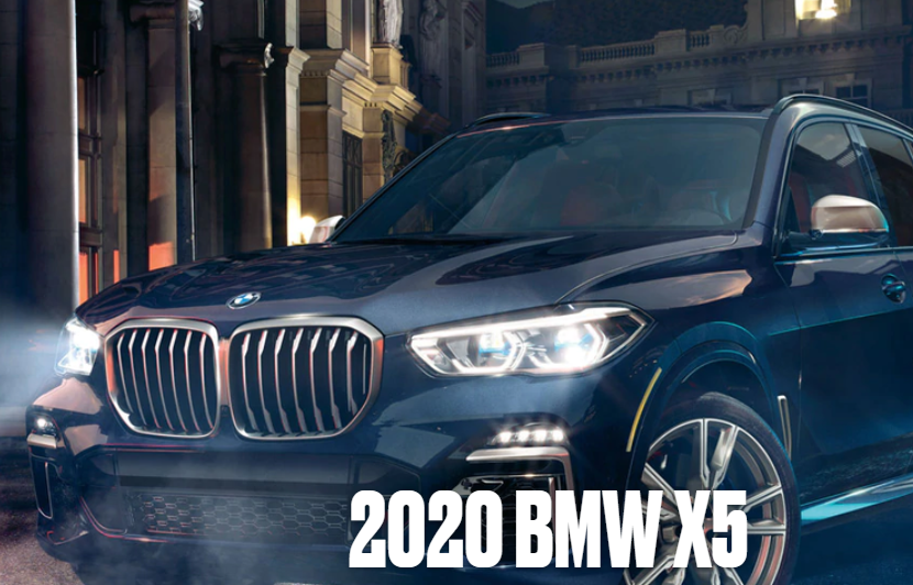 Dernier Model De Bmw X5 Faites Des Recherches Avant D Acheter Un Modele Bmw Neuf Et Des Critiques De Voitures Et De Vus Bmw 2018 2021 Bmw X5 Bmw Voiture