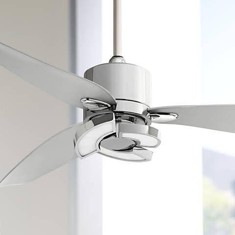56 vengeance led chrome ceiling fan ceiling fan ceiling fans 56 vengeance led chrome ceiling fan ceiling fans with lightsmodern aloadofball Gallery