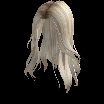 Dark Galaxy Boy Hair Roblox Topeng