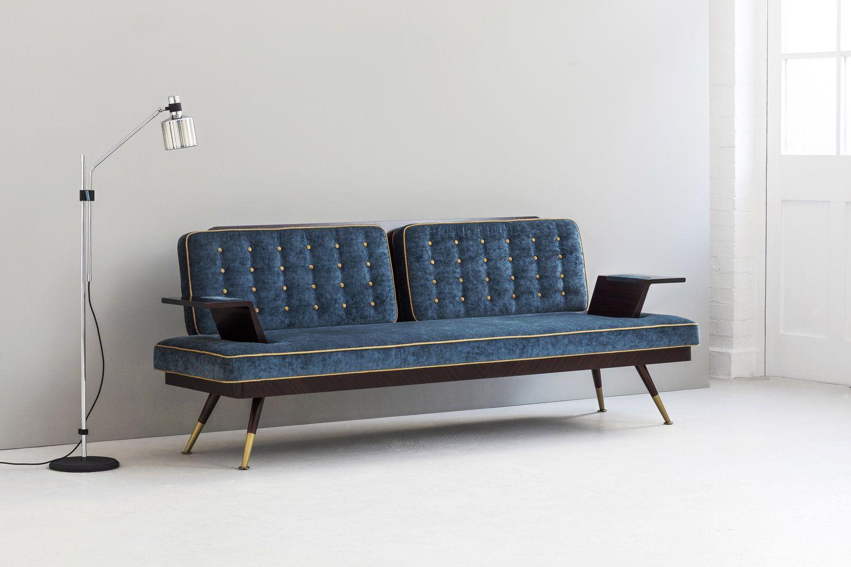 Bauhaus Sofas Cama French Provincial Sofa Bf Furniture 16 Of 48 Jpg Mobler Pinterest Muebles