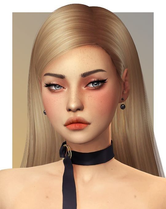 Pin by BRISTOL JANE on imvu&Simms in 2020 (With images ...