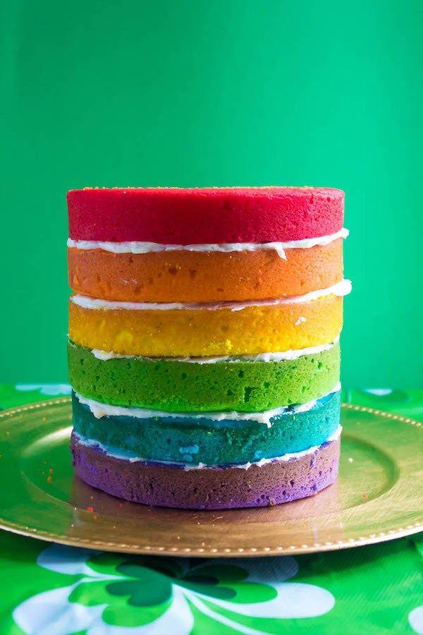 Peachy Pin On Birthday Cakes Birthday Cards Printable Giouspongecafe Filternl