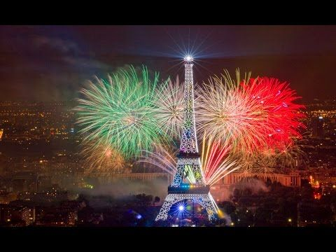 Images new years eve fireworks london tickets 2020 youtube