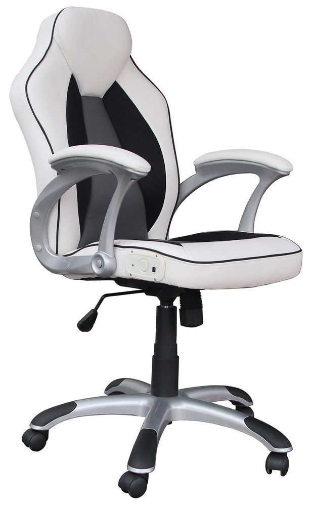 Office Furniture X Rocker Gaming Chair Adjustable Audio Bluetooth Home Office Coole Burostuhle Burostuhl Stuhle