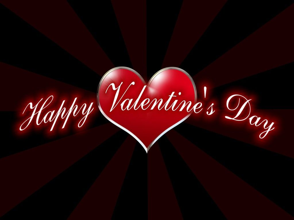 3d Valentine S Day Wallpaper Desktop In 2020 Happy Valentines Day Pictures Happy Valentines Day Images Happy Valentine Day Quotes
