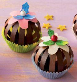 Paper balls f r die weihnachtszeit petits papiers printables pinterest bastelb cher - Papierkugeln basteln ...