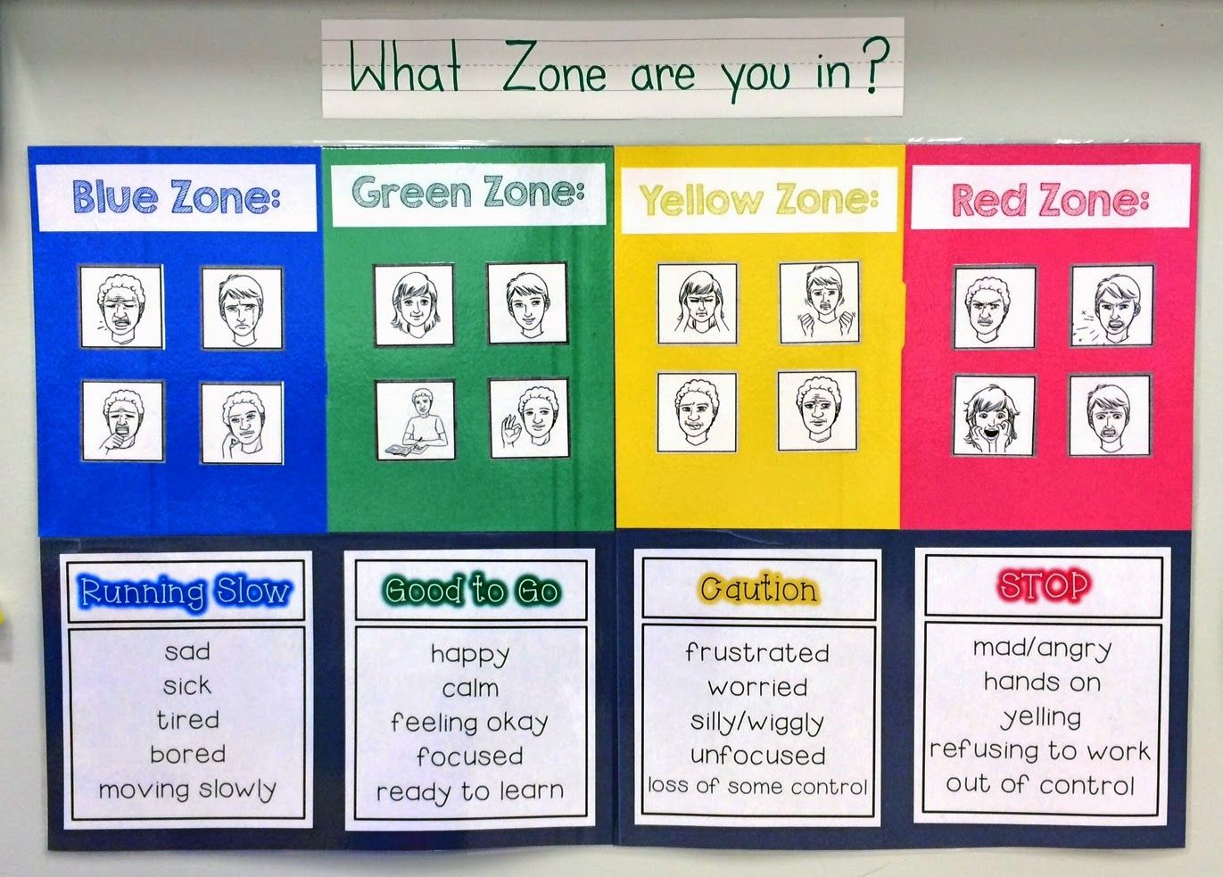 Behaviour Management Amp 1 2 3 Magic For Teachers