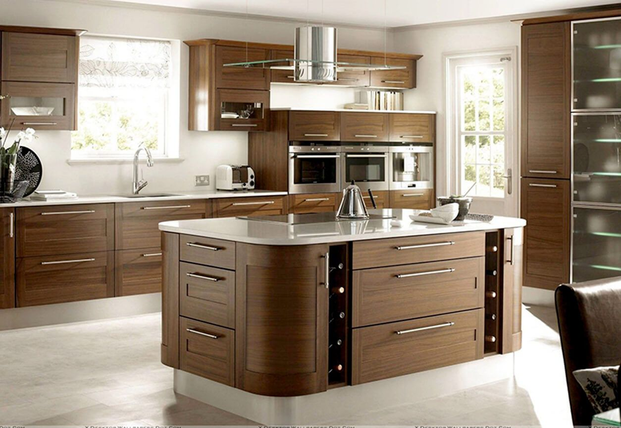Sri Lanka Home Kitchen Design   Kitchen style, Kitchen design ...