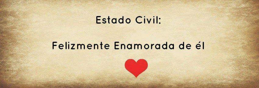 Portadas Para Facebook De Amor Fondos De Portada Pinterest
