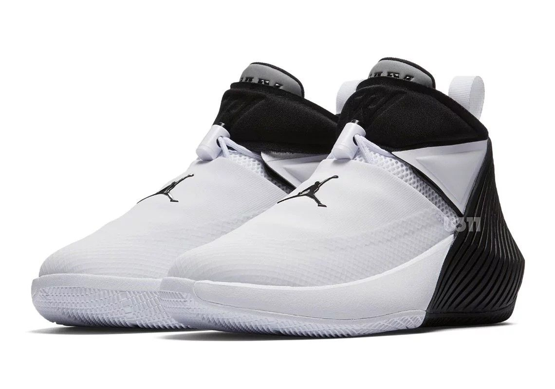8bc68ab3e87a90 Discover ideas about Russell Westbrook Shoes