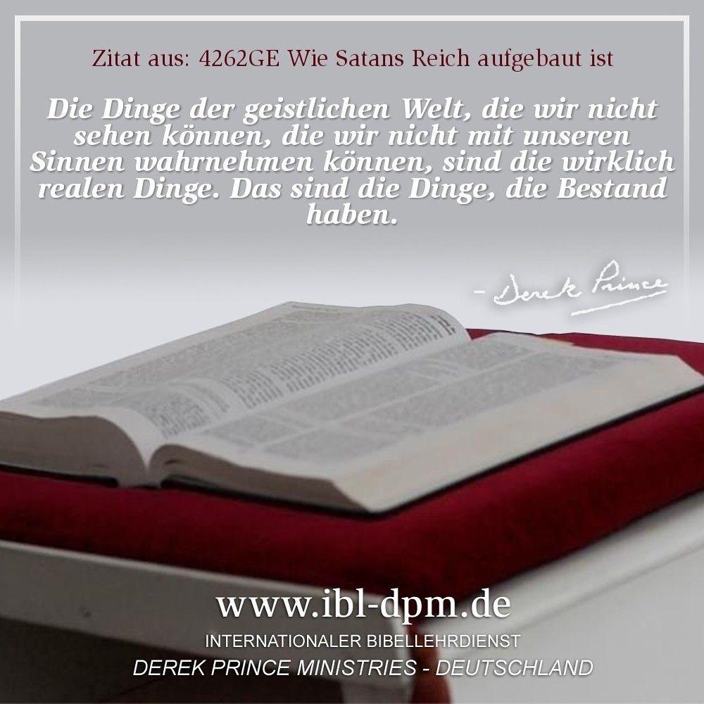 Auszug Aus Der Botschaft 4262ge Wie Satans Reich Aufgebaut
