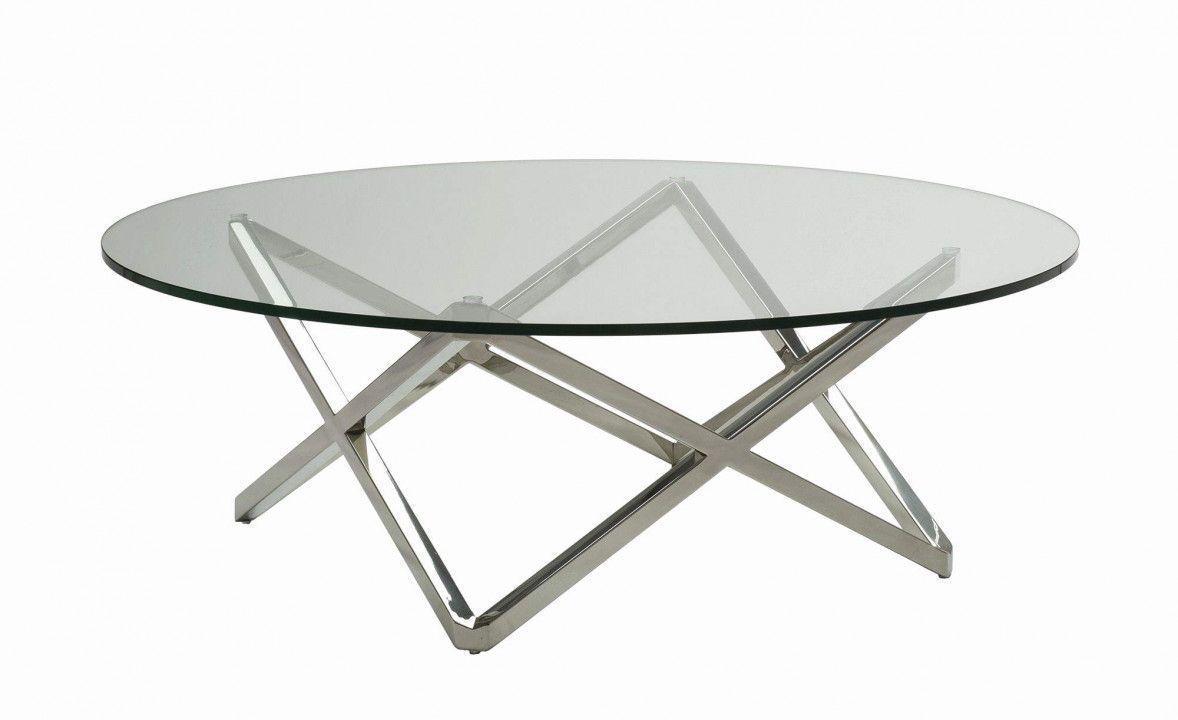 Beistelltisch Couchtisch Bruno O 70 Cm Metallkorb Anstelltisch Kaffeetisch Holz Beistelltische Tische Wohnen Couchtisch Korb Couchtisch Couchtisch Metall