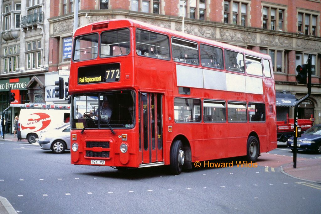 Pin On Buses And Coaches Modern Old Or Preserved