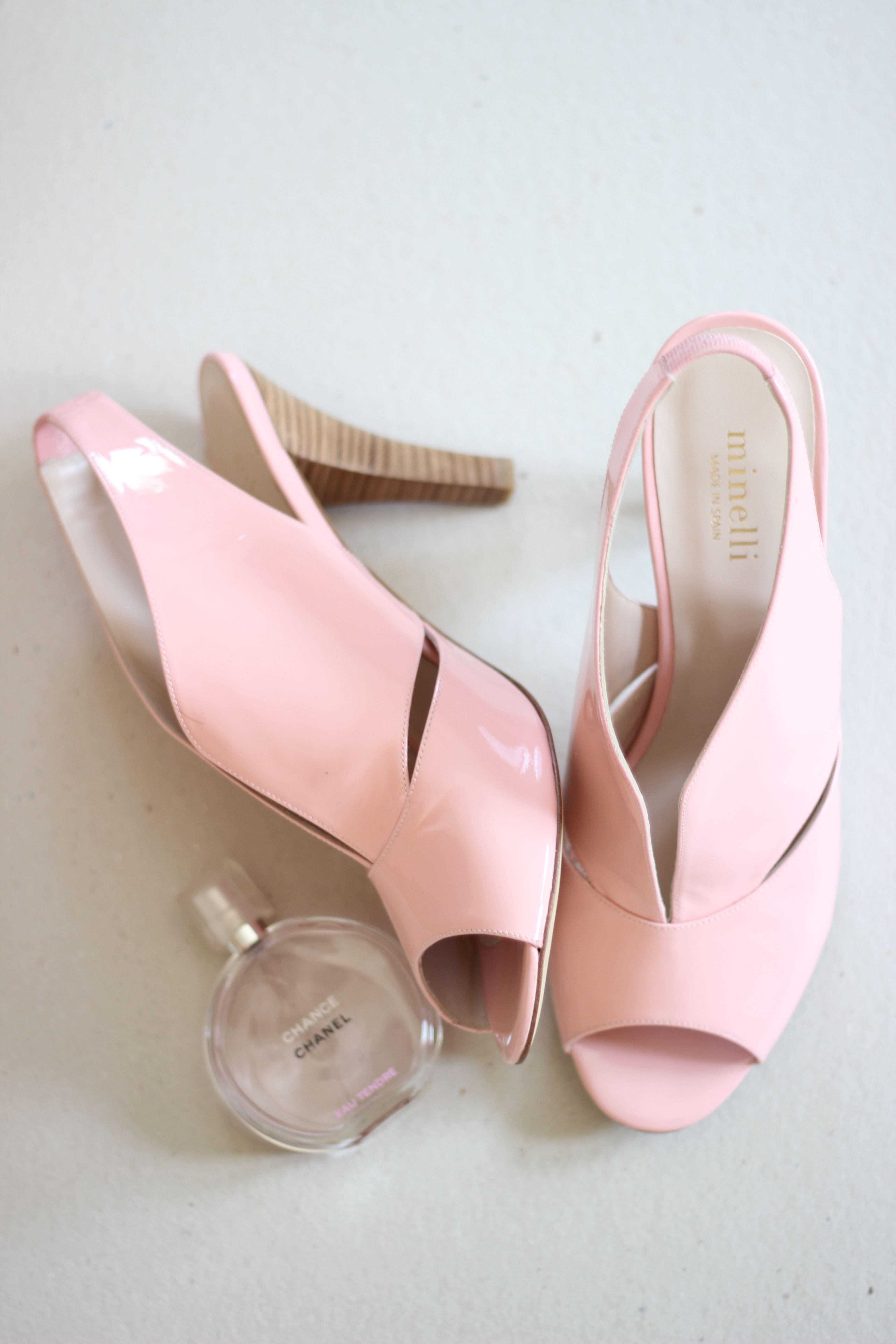 ShoesNess Minelli Minelli Minelli Minelli Minelli Minelli ShoesNess ShoesNess Minelli ShoesNess ShoesNess ShoesNess Minelli ShoesNess ShoesNess TlFc3K1J