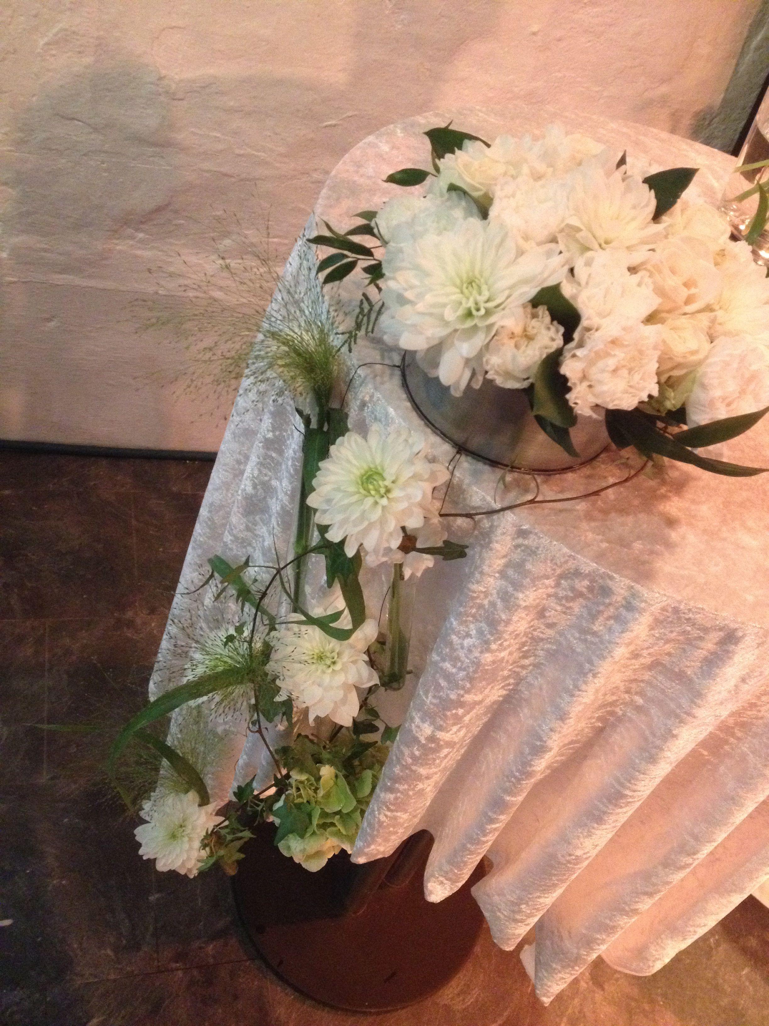 #Bryllup :)