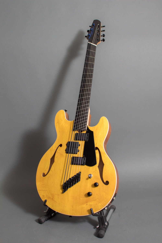 7335ch1jpg guitar electric guitar