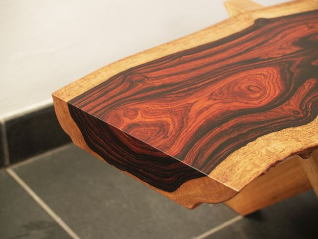 Cocobolo Cocobolo Ram Furniture Wood Wood Wood